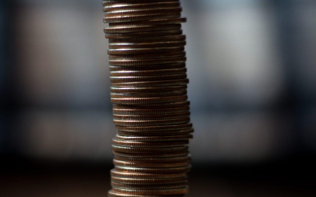 5 Geld Regels die ervoor zorgen dat je je financiën op orde hebt